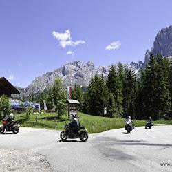 eBike Masarétour und Carezza Trail 28.06.15-8959.jpg