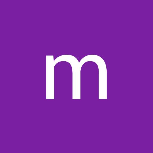 user mary meyers apkdeer profile image
