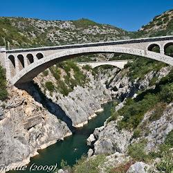 Pont du Diable's profile photo