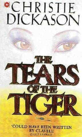 [tears+of+the+tiger%5B3%5D]