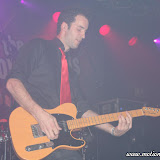 Clash of the coverbands, 1/4 finales, effenaar eindhoven - IMG_6220.jpg