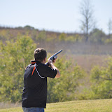 Pulling for Education Trap Shoot 2011 - DSC_0199.JPG