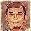 Emir Suryo Guritno's profile photo