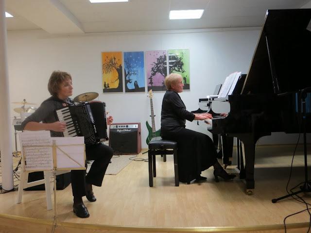 """kontsert  """"Õpetaja ja õpilane"""" 2013 - IMG_0603.JPG"""