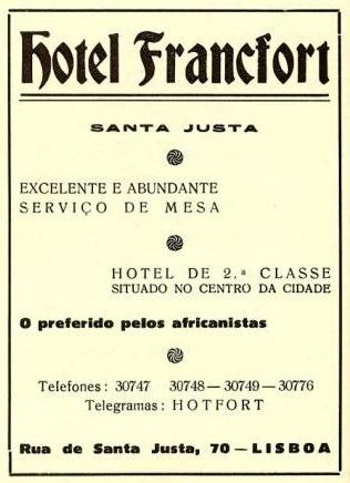 [1959-Hotel-Francfort]