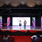 7th Annual Day (Health is Wealth) - Anchoring 27-11-2016