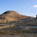 Israel - Herodion