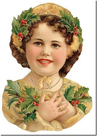 navidad victoriana caras  (2)
