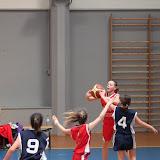 basket 208.jpg