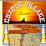 Coyote Village's profile photo