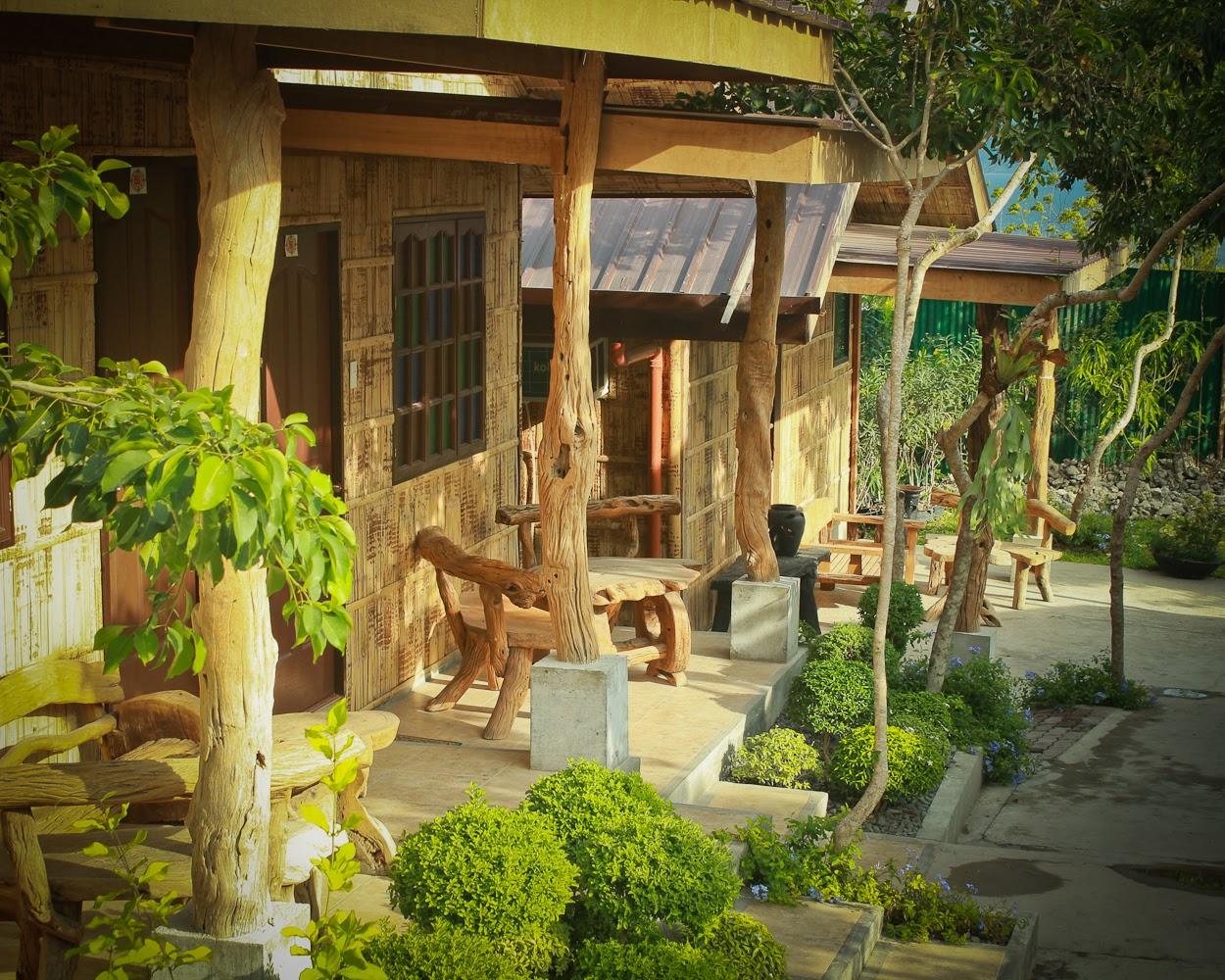 The amazing Sarangani Highlands Garden | My Megapixel Story