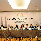 35th-council-mtg-5726.jpg