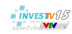 Kênh VTVCab15 Online