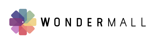 Wondermall logo