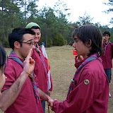 Campaments amb Lola Anglada 2005 - CIMG0407.JPG