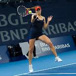 Alize Cornet - BGL BNP Paribas Luxembourg Open 2014 - DSC_4582.jpg