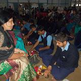 Matru Pooja @ VKV Nivedidita Vihar, Seijosa (17).JPG