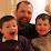 Gary Fegan's profile photo
