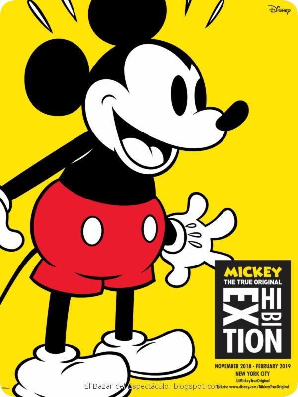 Mickey-The-True-Original-Exhibition.jpeg