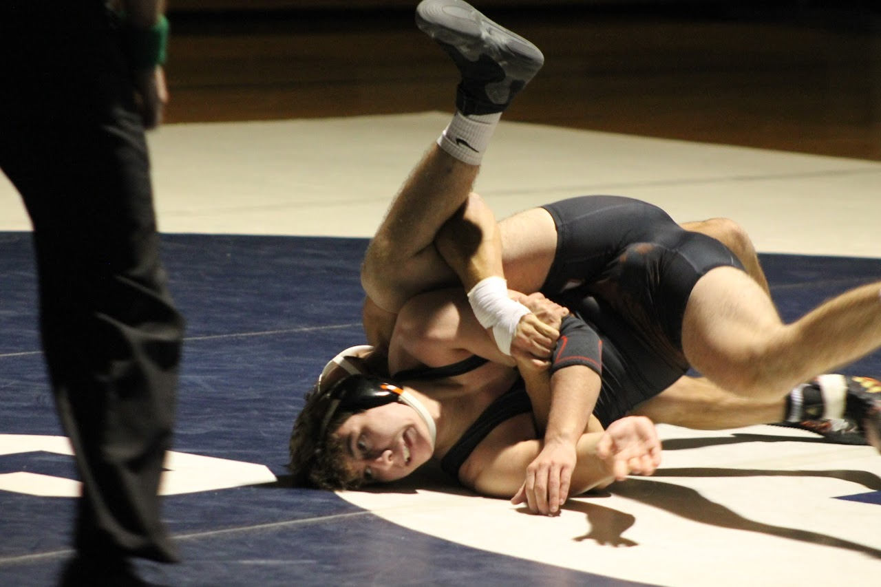 Wrestling - UDA at Newport - IMG_4962.JPG
