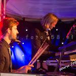 kermis-molenschot-zaterdag-2015-059.jpg