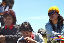 gunung prau 15-17 agustus 2014 nik 132