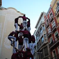 Diada XXIè Aniversari Castellers de Lleida 9-4-2016 - IMG_0121.JPG