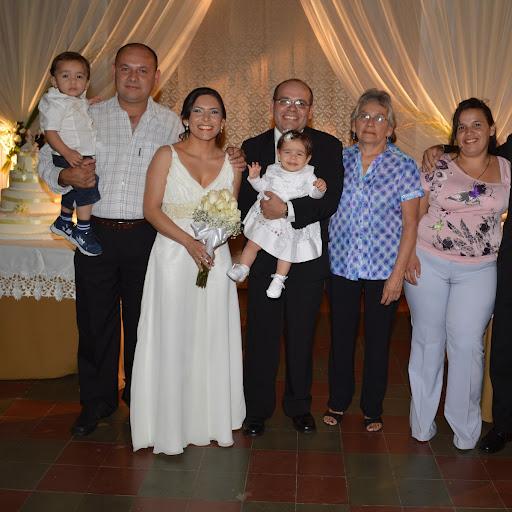 Aurora Caballero Photo 17