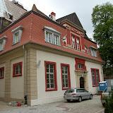 Remont - duszpasterstwo - budynek - 4.jpg