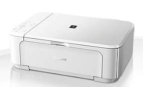 Canon MG3550  driver, Canon MG3550  driver download  Mac OS X Linux Windows
