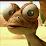 Piet v  M's profile photo