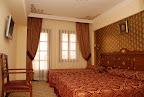Фото 12 Costa Bitezhan Hotel ex.Bitezhan Hotel