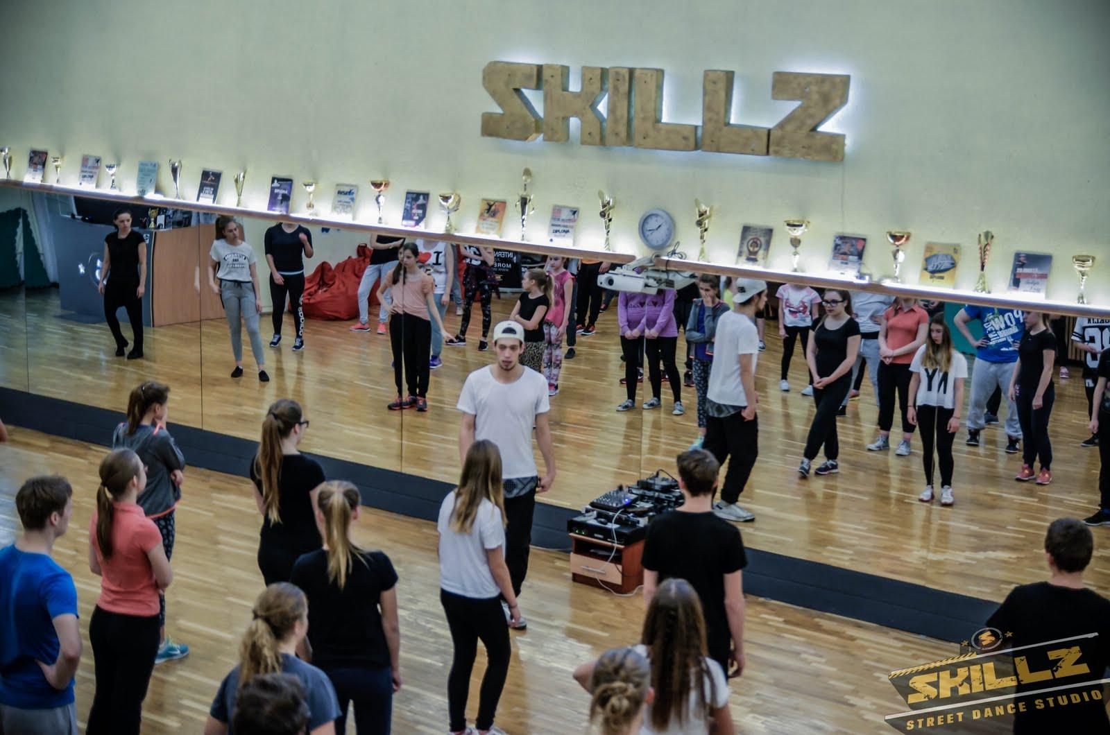 Seminarai Latvijos šokių studijai - _DSC4091.jpg