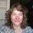 Elizabeth gower avatar image