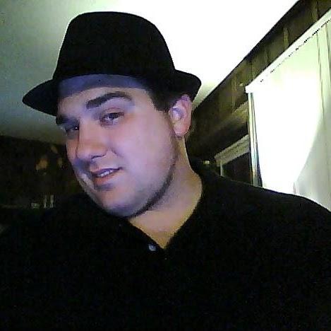 Michael Fortuna