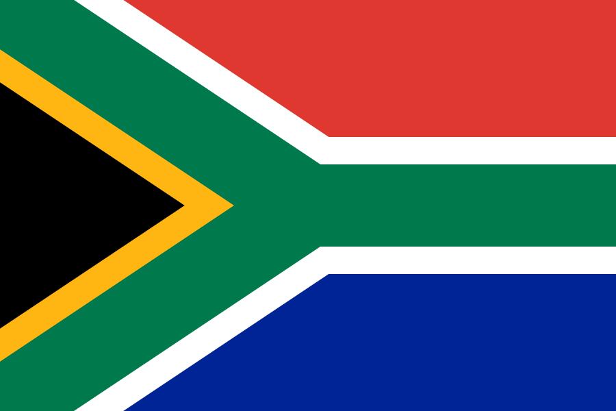파일:남아프리카 공화국 국기.png