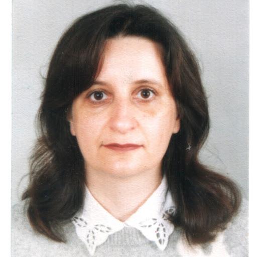 Call girl in Alexandroupoli