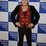 OIC - ENTSIMAGES.COM - Phillip Baldwin at the Terrence Higgins Trust's 'The Auction' in London 12th March 2015