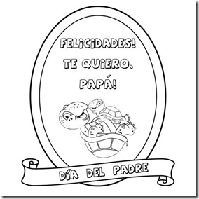 FELIZ DIA DEL PADRE (16)