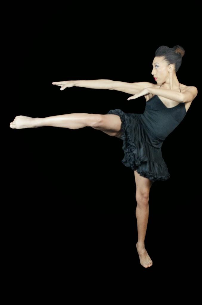 Yauri Dance 9
