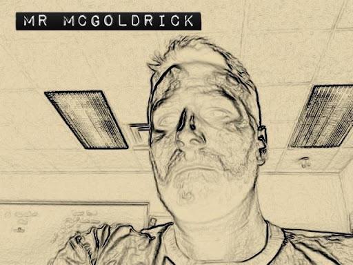 Daniel Mcgoldrick Photo 17