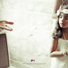 Hochzeitsfotograf Balasangar Balasubramaniam (balasubramaniam). Foto vom 23.10.2014