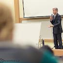 fotografia%2Breportazowa%2Bkonferencji%2B%252817%2529 Fotografia reportażowa konferencji Rzeszów