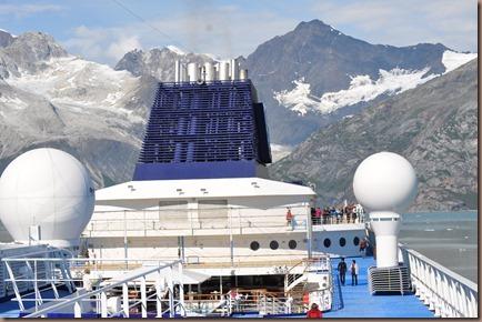 08-27-16 Glacier Bay 67