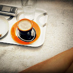 20120802-01-coffee-in-the-sun.jpg