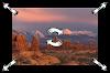 Bimp, o como redimensionar cientos de imágenes con Gimp en Ubuntu