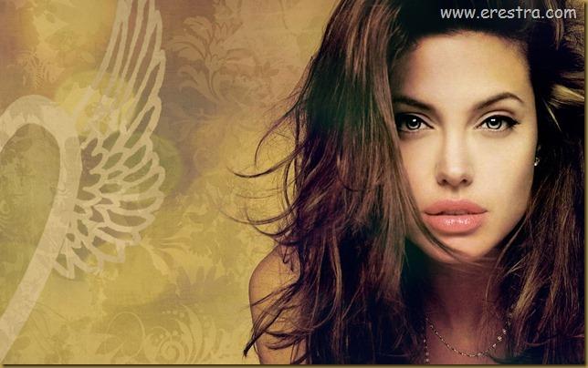 Angelina (8)