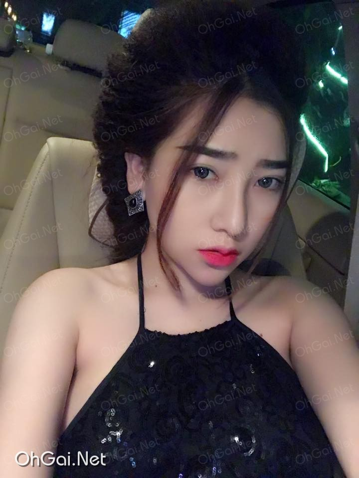 facebook gai xinh nguyen ngoc diem - ohgai.net