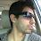Honey Gautam's profile photo