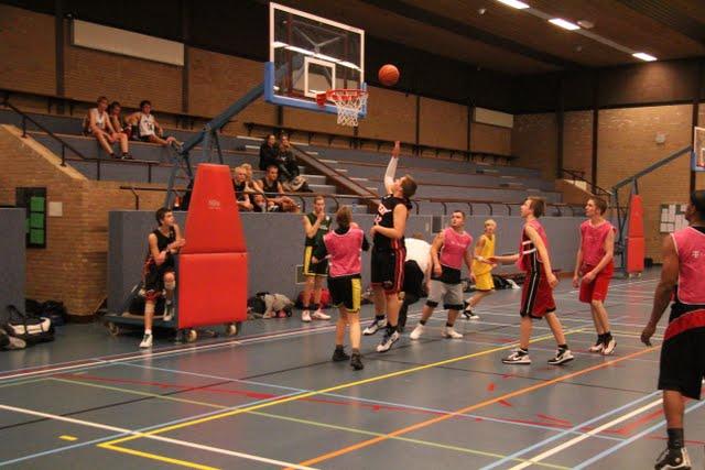 Mix toernooi 2010 - IMG_1267.JPG
